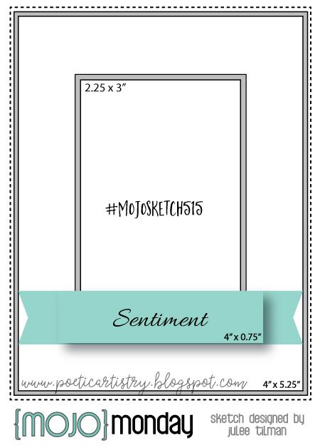 Mojosketch515_450