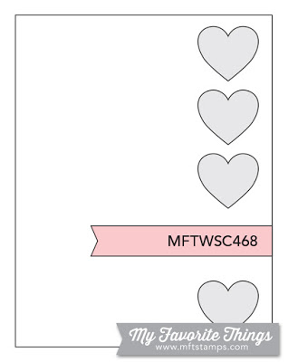 MFT_WSC_468