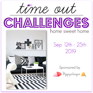 Time Out Challenge 144