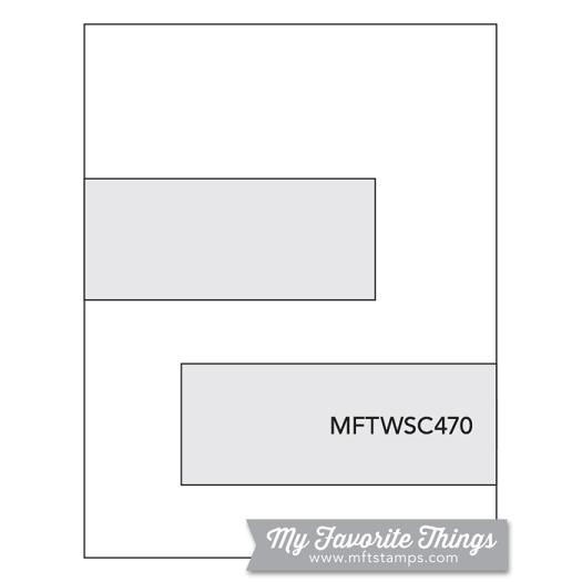 Mft_wsc_470