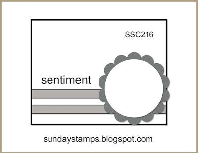 SSC216