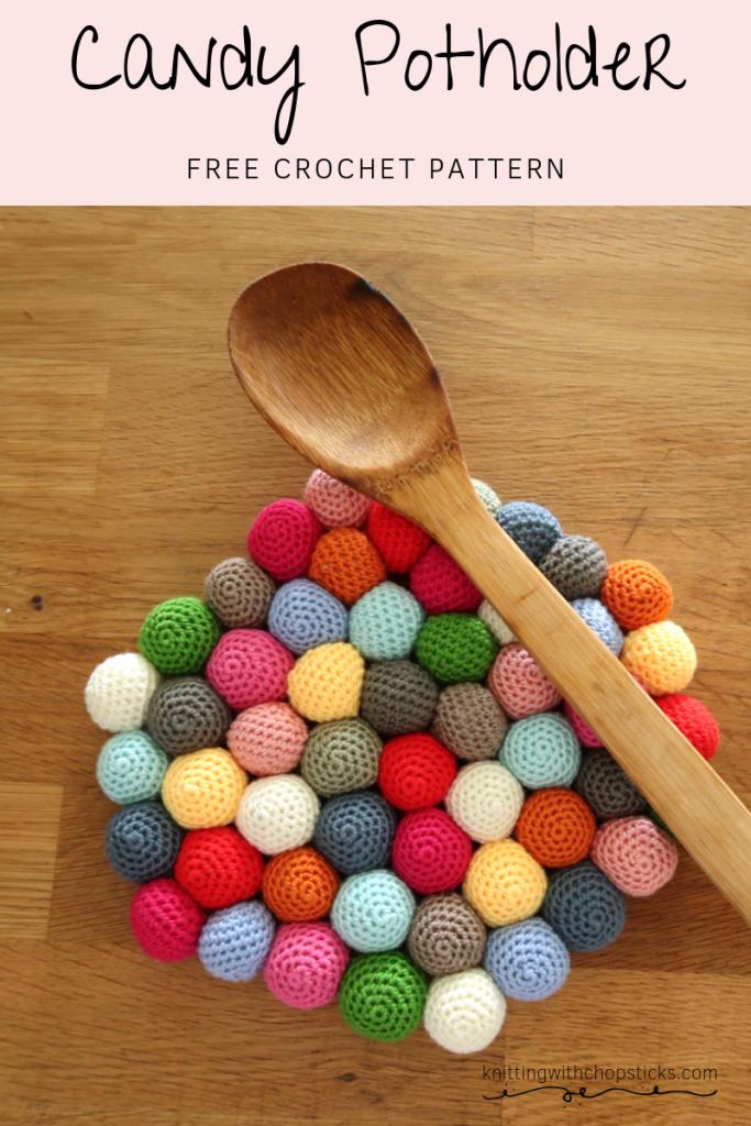 Candy-potholder-crochet-pattern-pin-1