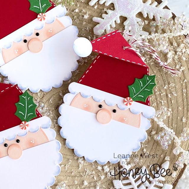 SantaTags4