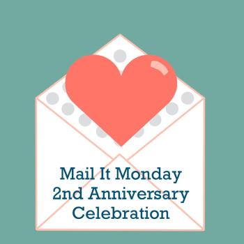 Mailmonday