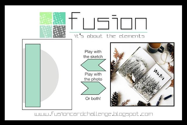 Fusion 200109 Winter-001