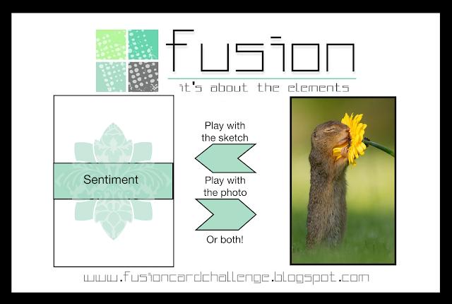 Fusion 200123 Critter-001