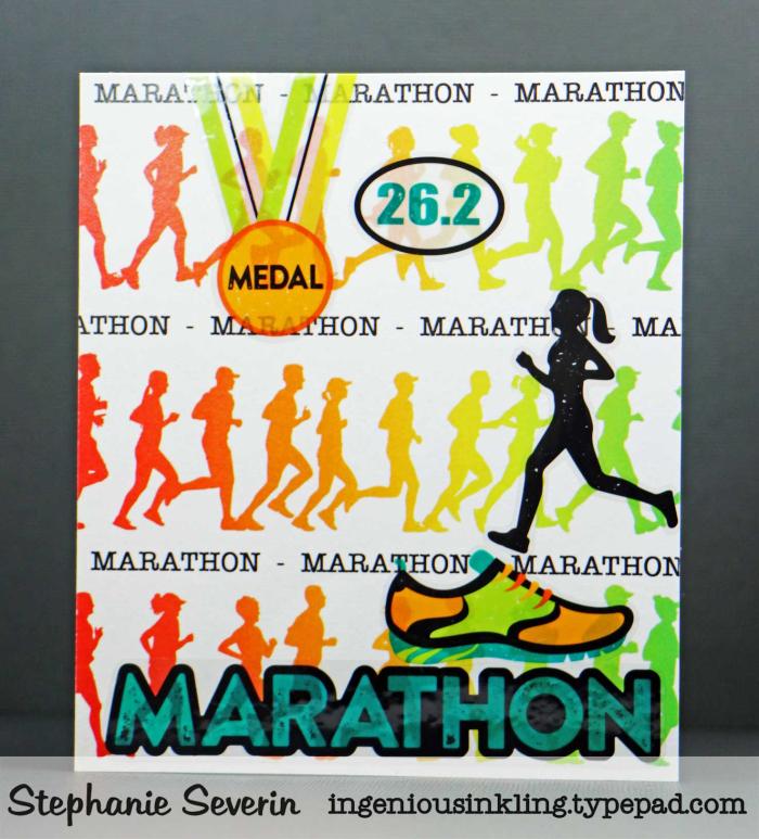 Marathon1wm