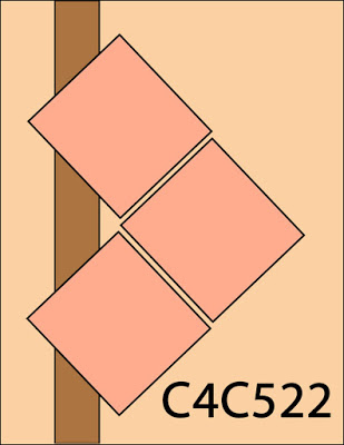 C4C522Sketch