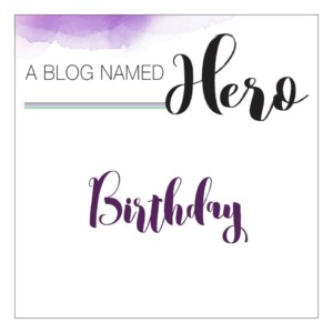 Birthday-February-150x150@2x