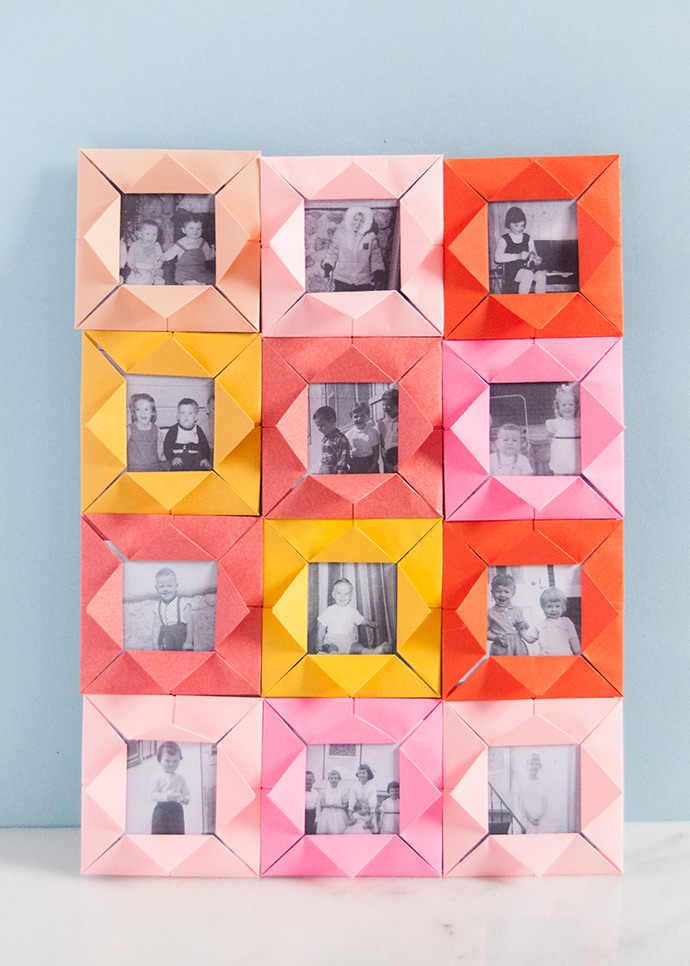 Origamiframes.done2_.690