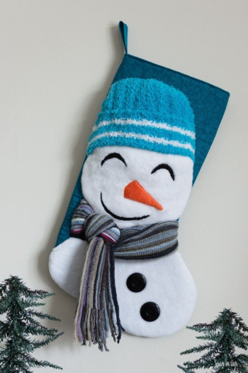 Snowman-christmas-stocking-sewing-pattern-360x540@2x