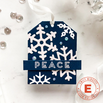 Ellen-hutson-12-tags-of-christmas-2019-emily-midgett-02