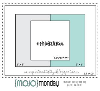 MojoSketch534