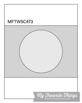 Mft_wsc_473