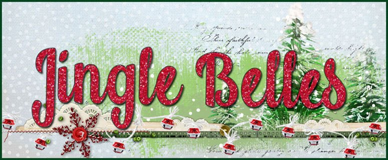 JB-2020-header with sparkly red 775
