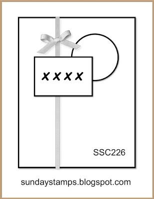 SSC226
