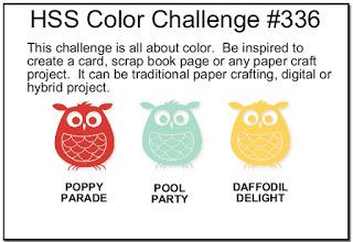 HSS COLOR CHALLENGE-001
