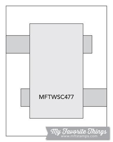 MFT_WSC_477_large