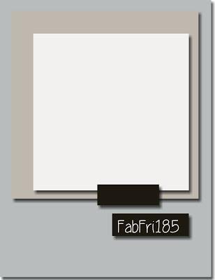 FabFri185