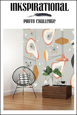 Challenge209