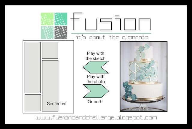 Fusion 200319 Cake-001