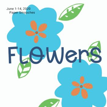 PS June 1-14