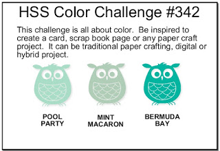 HSS COLOR CHALLENGE-001 (1)