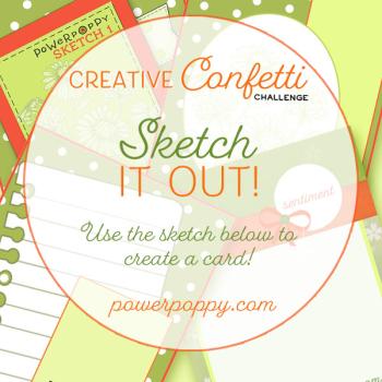 CreativeConfetti-4-28