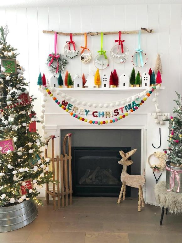 Holiday-mantel-2018