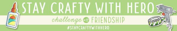 StayCrafty_600_friendship