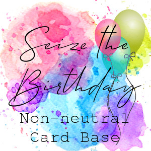 2020-07-16-NonNeutralCardBase