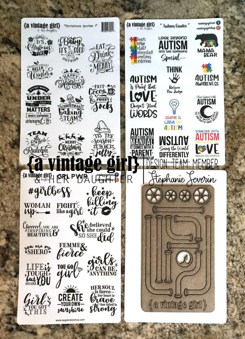 Sticker1wm