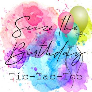 2020-07-30-Tic-Tac-Toe