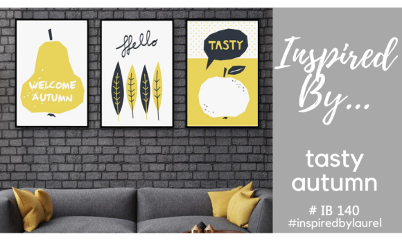 Inspired By...tasty autumn September 3 2020 copy
