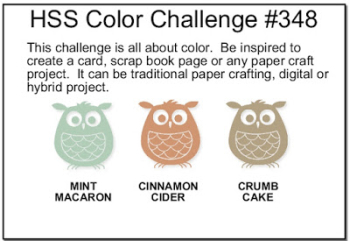 HSS COLOR CHALLENGE-001 (2)