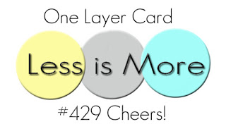 429 OLC Cheers