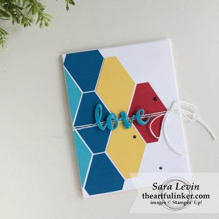 Autism-Awareness-Blog-Hop-2018-Tailored-Tag-Punch-card
