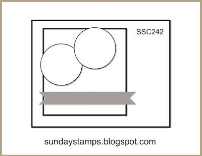 SSC242