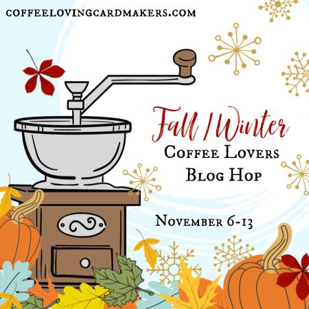 Fall-Winter-Coffee-Lovers-Blog-Hop