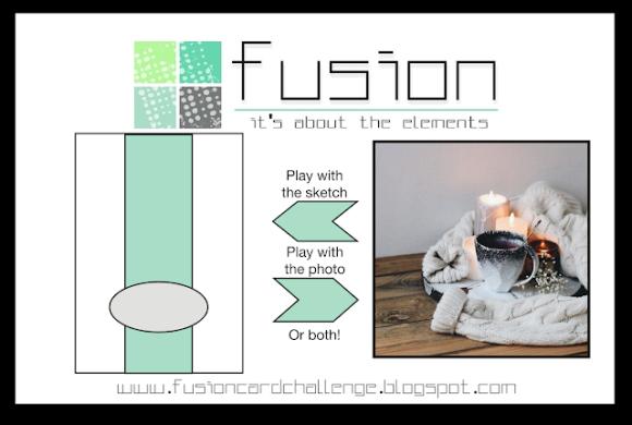 Fusion 201030 Autumn-001