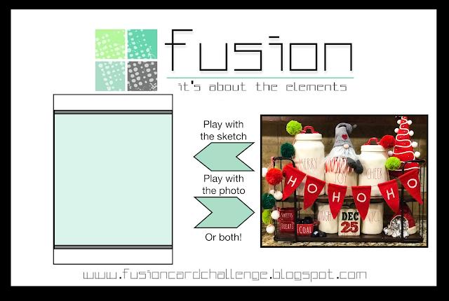 Fusion 201127 Merry Joy Cheer-001
