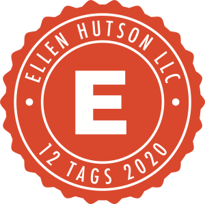 12tags-2020-eh-solid