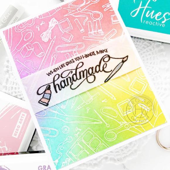 Blog_Crafting_Tools_3_grande