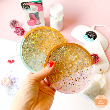 COLOR_POUR_RESIN_COASTERS_LISA_FONSECA_2-1024x1024