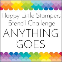 HLS Stencil Challenge (1)