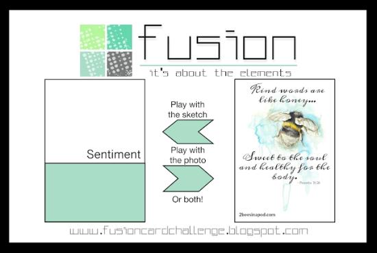 Fusion 210401 Bees-001