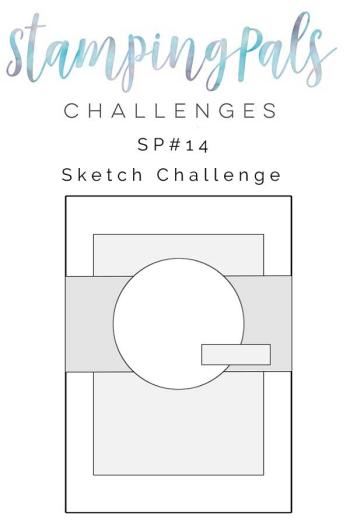 StampingPals-Challenge14-SketchChallenge