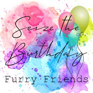 2021-04-29-FurryFriends