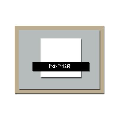 FabFri213