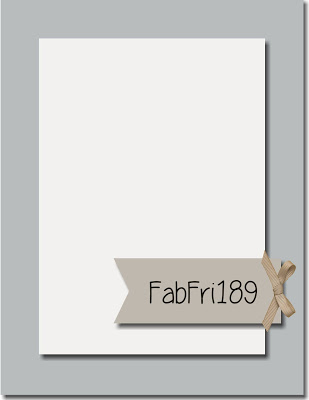 FabFri189